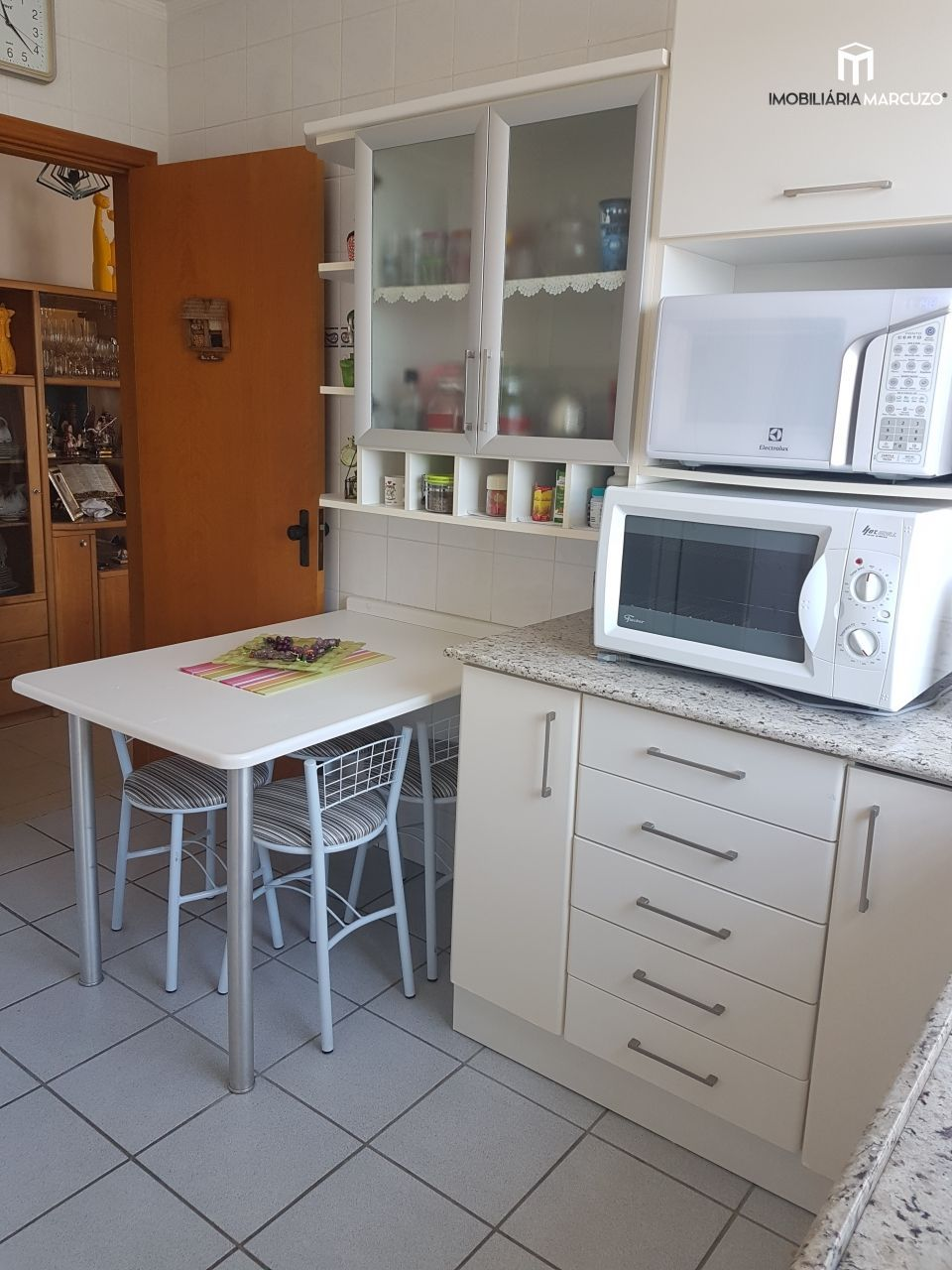 Apartamento com 3 Dormitórios à venda, 110 m² por R$ 485.000,00