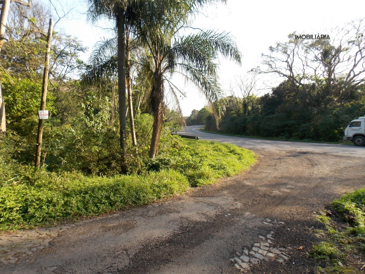 Terreno/Lote à venda, 1.370 m² por R$ 140.000,00