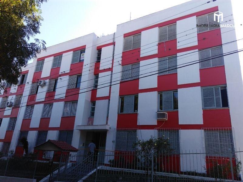 Apartamento com 3 Dormitórios à venda, 71 m² por R$ 198.000,00