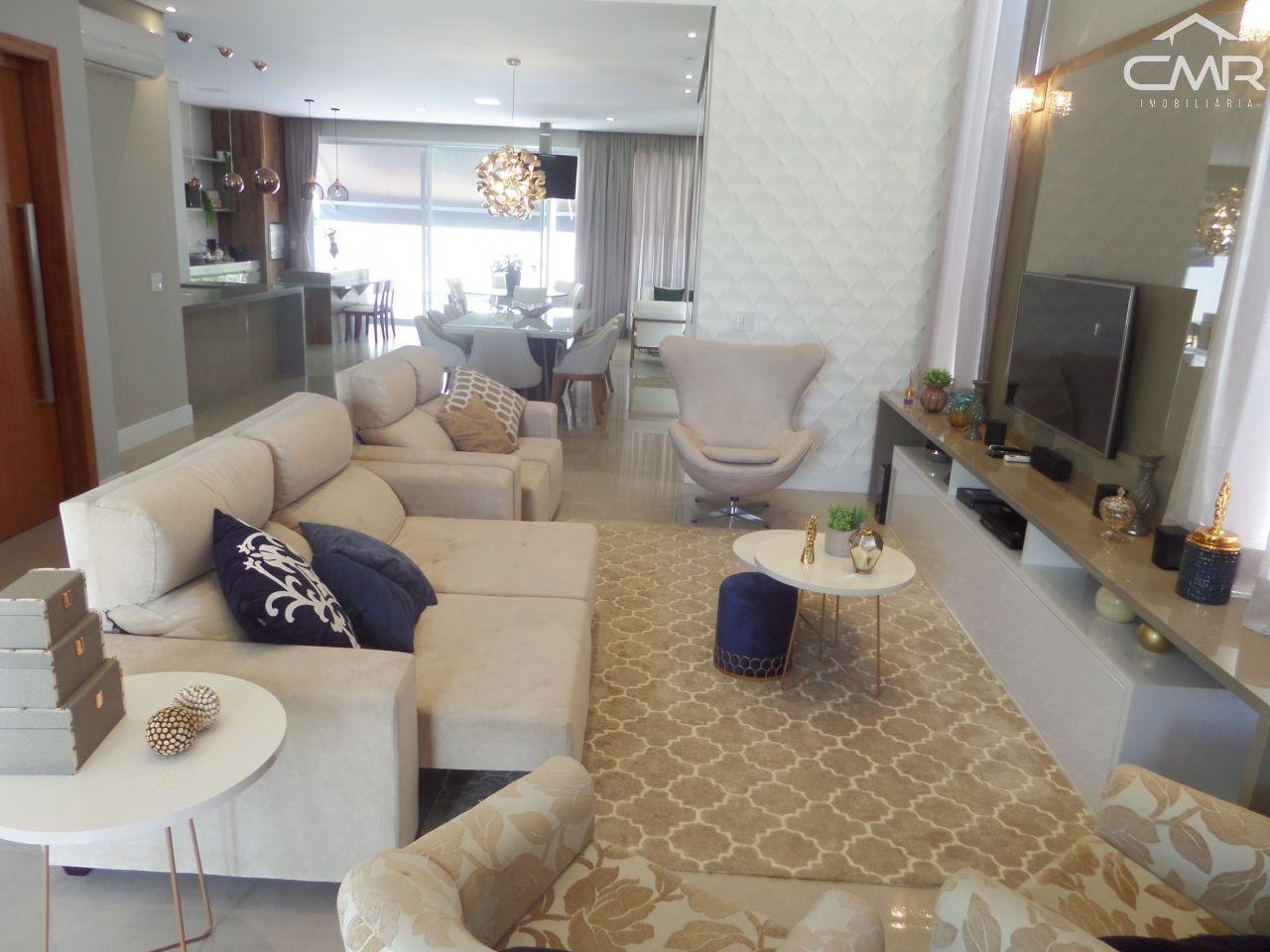 Casa em condomínio à venda  no Santa Rosa - Piracicaba, SP. Imóveis