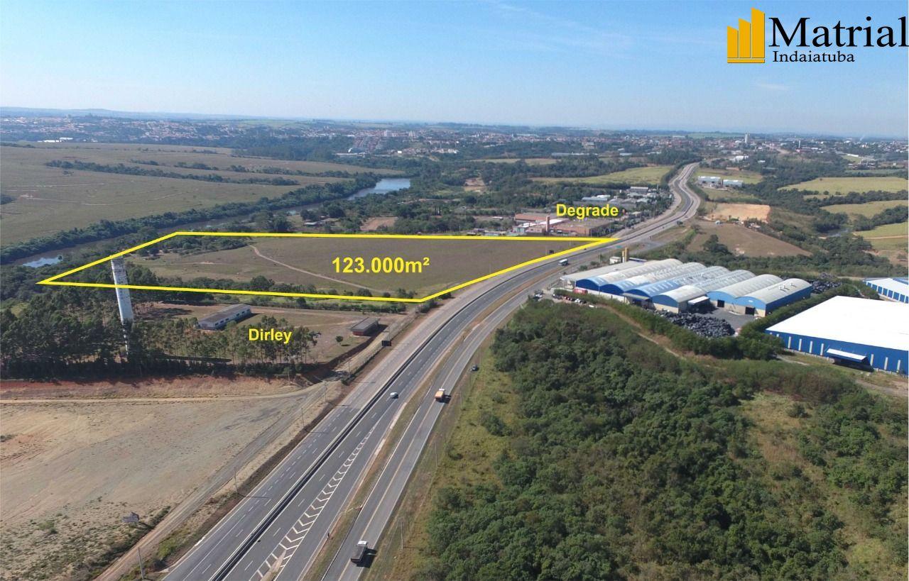 Terreno/Lote à venda  no Centro - Porto Feliz, SP. Imóveis