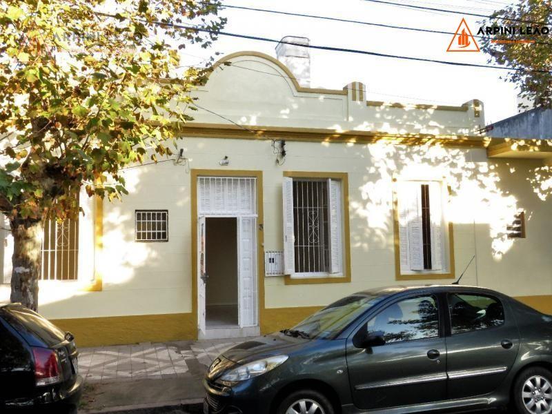 Casa à venda  no Cidade Nova - Rio Grande, RS. Imóveis