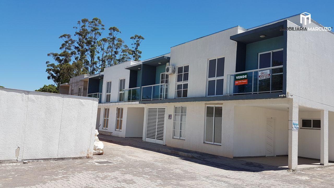 Sobrado com 3 Dormitórios à venda, 95 m² por R$ 274.900,00