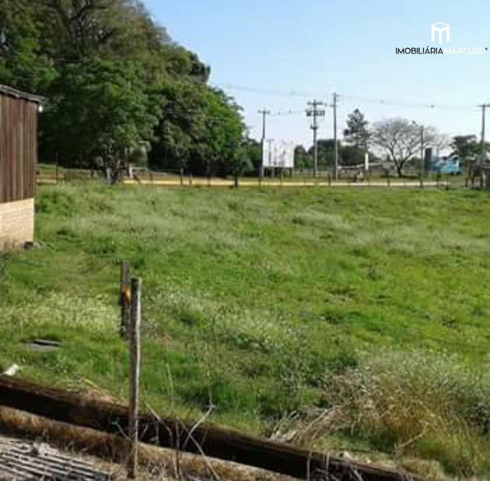 Terreno/Lote à venda, 5.918 m² por R$ 650.000,00