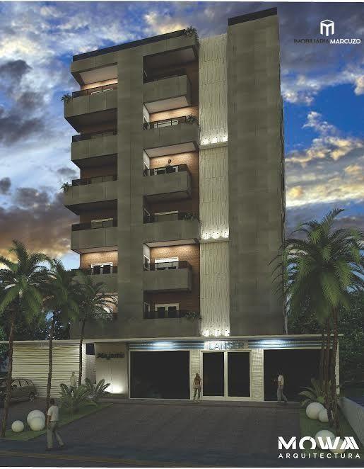 Apartamento com 3 Dormitórios à venda, 168 m² por R$ 680.000,00