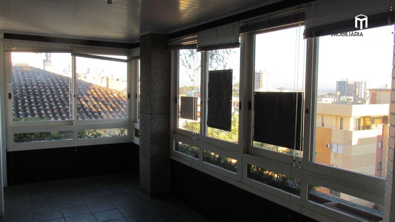 Apartamento com 3 Dormitórios à venda, 165 m² por R$ 720.000,00