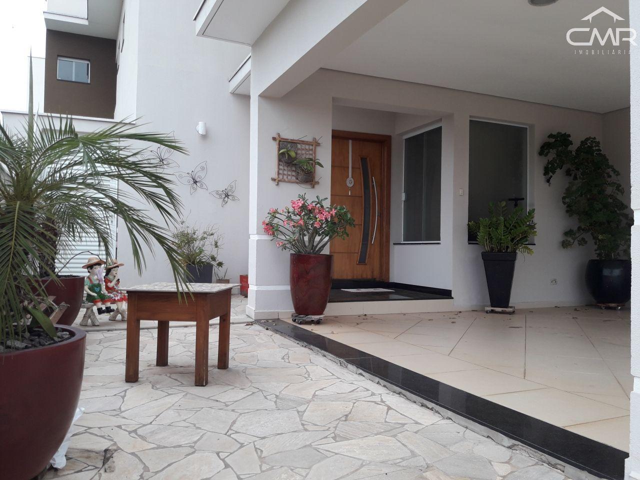 Casa em condomínio à venda  no Jardim Noiva da Colina - Piracicaba, SP. Imóveis