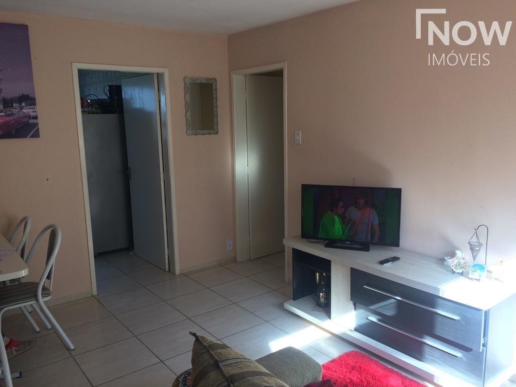 Apartamento à venda  no Fragata - Pelotas, RS. Imóveis