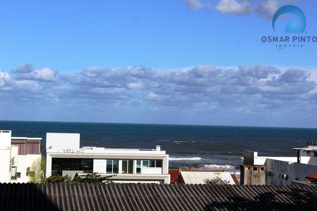 Apartamento com 4 dormitórios<small> em Torres, Prainha</small>