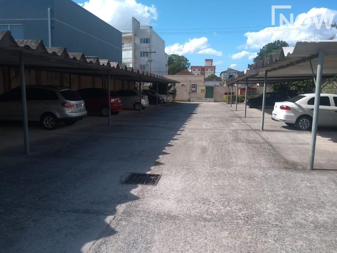 Apartamento com 3 Dormitórios à venda, 72 m² por R$ 313.000,00