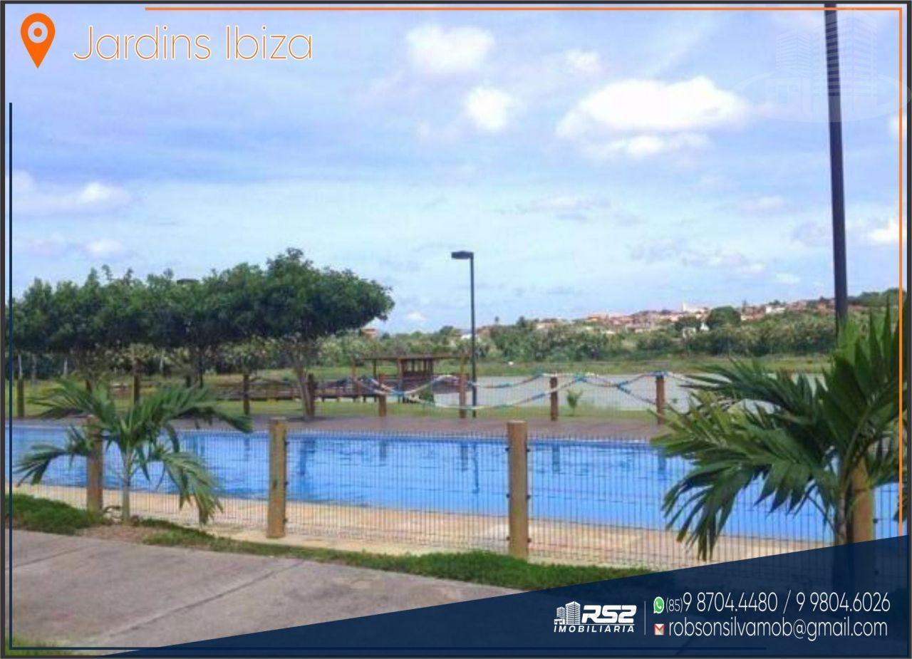 Terreno/Lote à venda, 390 m² por R$ 300.000,00