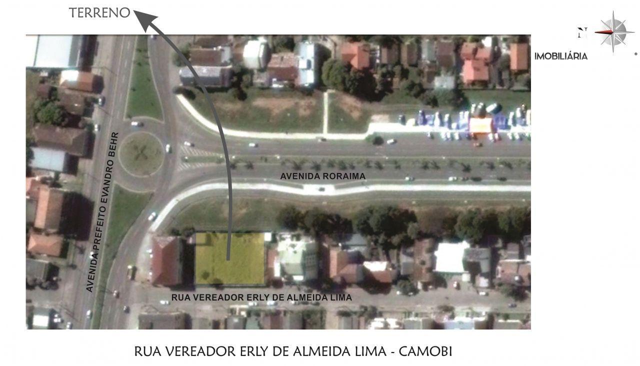 Apartamento com 3 Dormitórios à venda, 419 m² por R$ 2.736.000,00