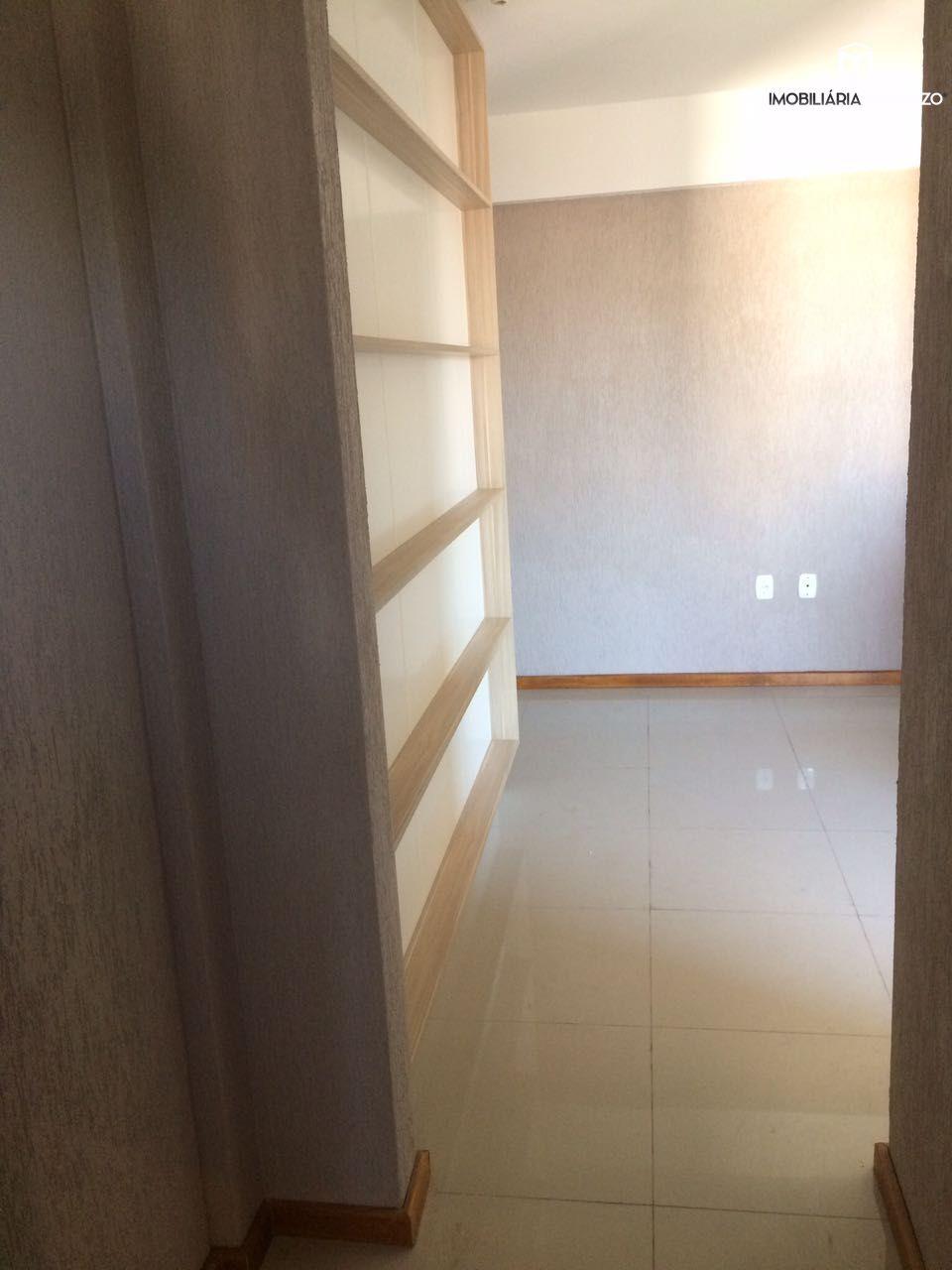 Kitinets/conjugados com 1 Dormitórios à venda, 32 m² por R$ 145.000,00