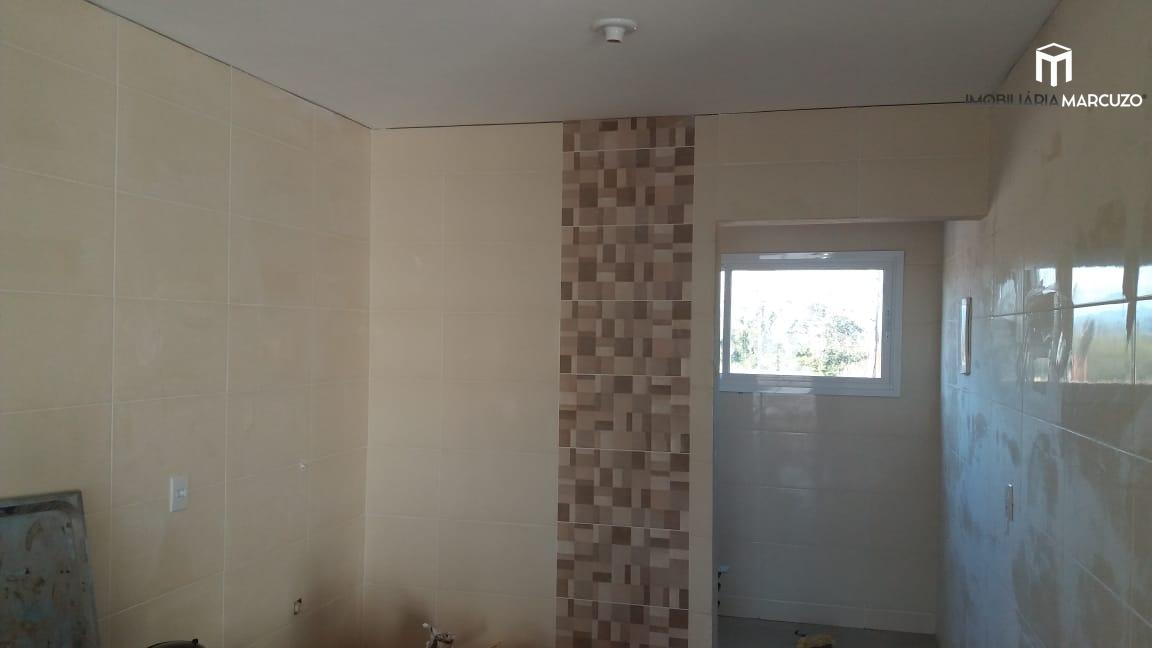 Casa com 3 Dormitórios à venda, 136 m² por R$ 365.000,00