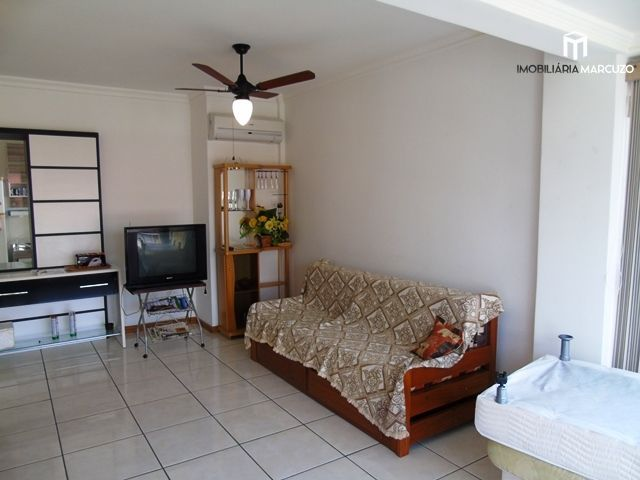 Apartamento com 4 Dormitórios à venda, 125 m² por R$ 800.000,00