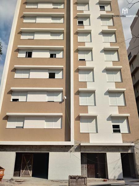 Sala comercial à venda, 55 m² por R$ 310.000,00