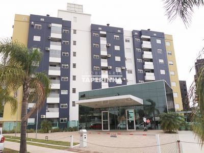 Apartamento Residencial - Uglione - Santa Maria