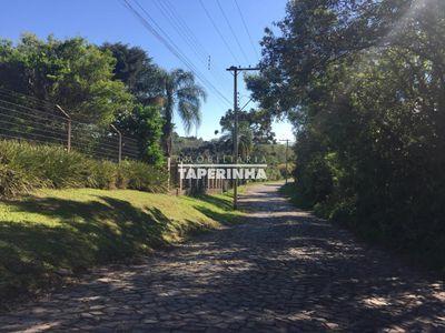 Chácara Rural - Zona Rural - Itaara