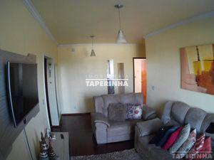 Apartamento Residencial - Camobi - Santa Maria