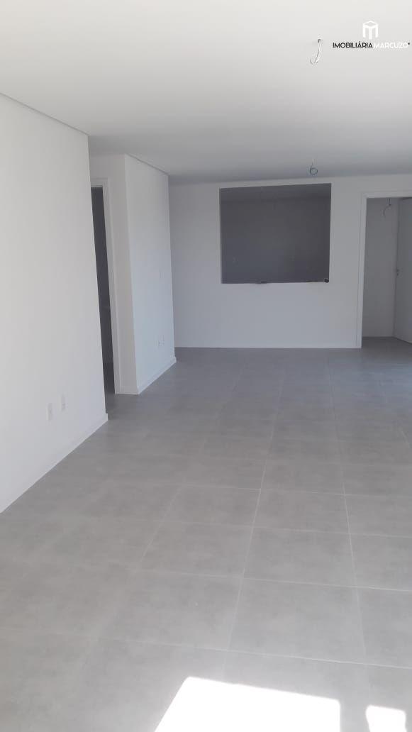 Apartamento com 3 Dormitórios à venda, 165 m² por R$ 810.000,00
