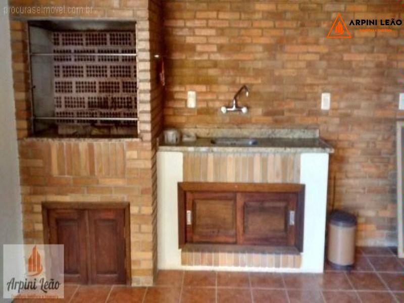 Casa à venda  no São Paulo - Rio Grande, RS. Imóveis