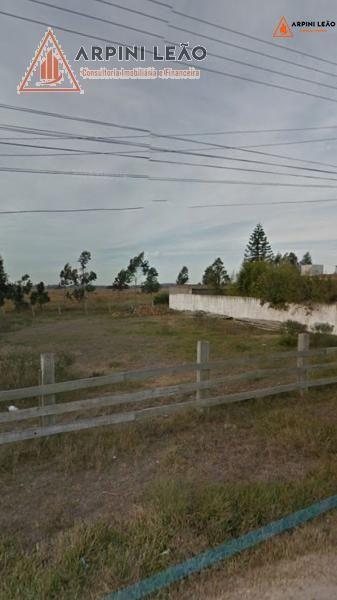 Terreno/Lote à venda  no Bolaxa - Rio Grande, RS. Imóveis