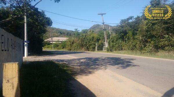 Ponto comercial para alugar, 35 m² por R$ 1.000,00