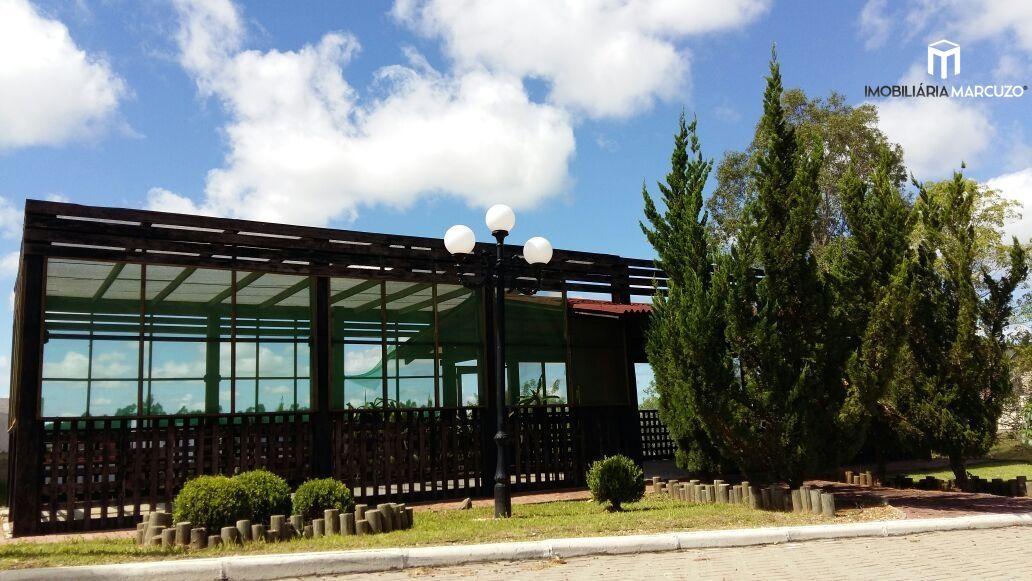 Terreno/Lote à venda, 325 m² por R$ 243.000,00