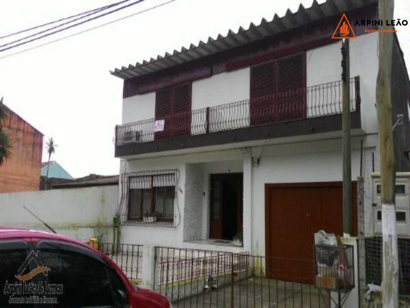 Casa à venda  no Carreiros - Rio Grande, RS. Imóveis