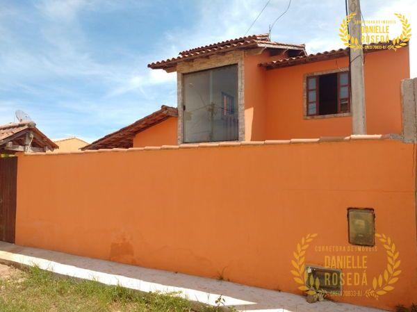 Sobrado com 3 Dormitórios à venda, 210 m² por R$ 380.000,00