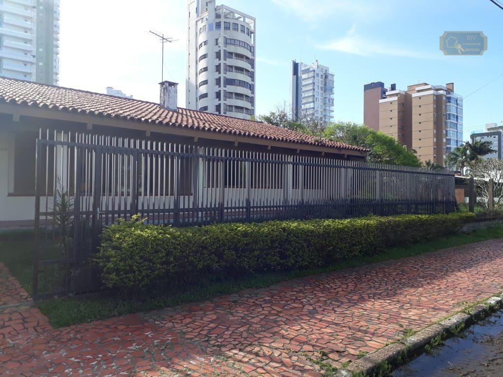 Casa à venda  no Praia Grande - Torres, RS. Imóveis