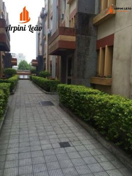 Apartamento com 1 Dormitórios à venda, 40 m² por R$ 160.000,00