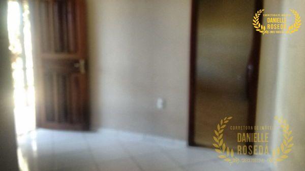 Sobrado com 1 Dormitórios para alugar, 50 m² por R$ 1.000,00
