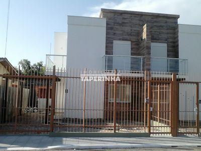 Casa Residencial - Nossa Senhora Medianeira - Santa Maria