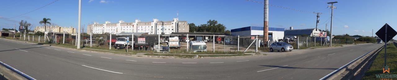 Terreno/Lote à venda  no Três Vendas - Pelotas, RS. Imóveis