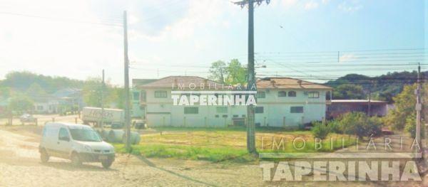 Terreno Residencial - Km 3 - Santa Maria