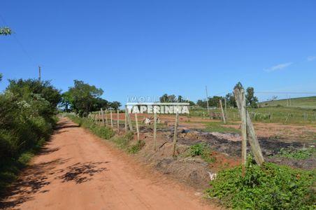 Chácara Rural - Zona rural - Santa Maria