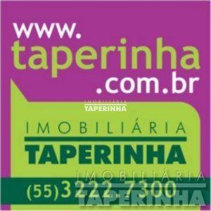 Terreno Residencial - Zona rural - Santa Maria