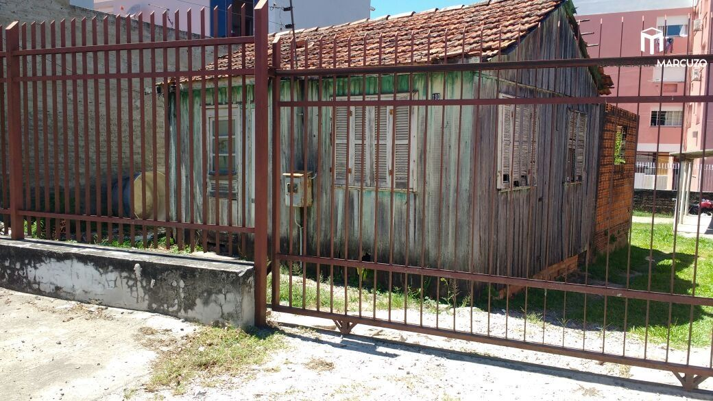 Terreno/Lote à venda, 220 m² por R$ 170.000,00