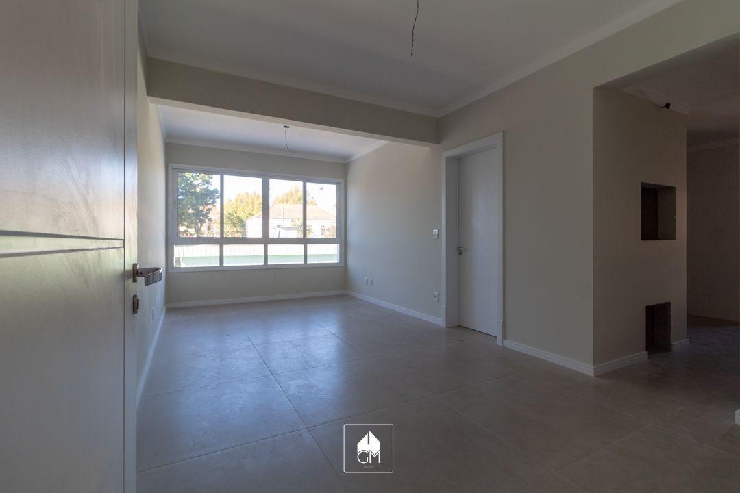Apartamento com 2 Dormitórios à venda, 65 m² por R$ 291.846,00