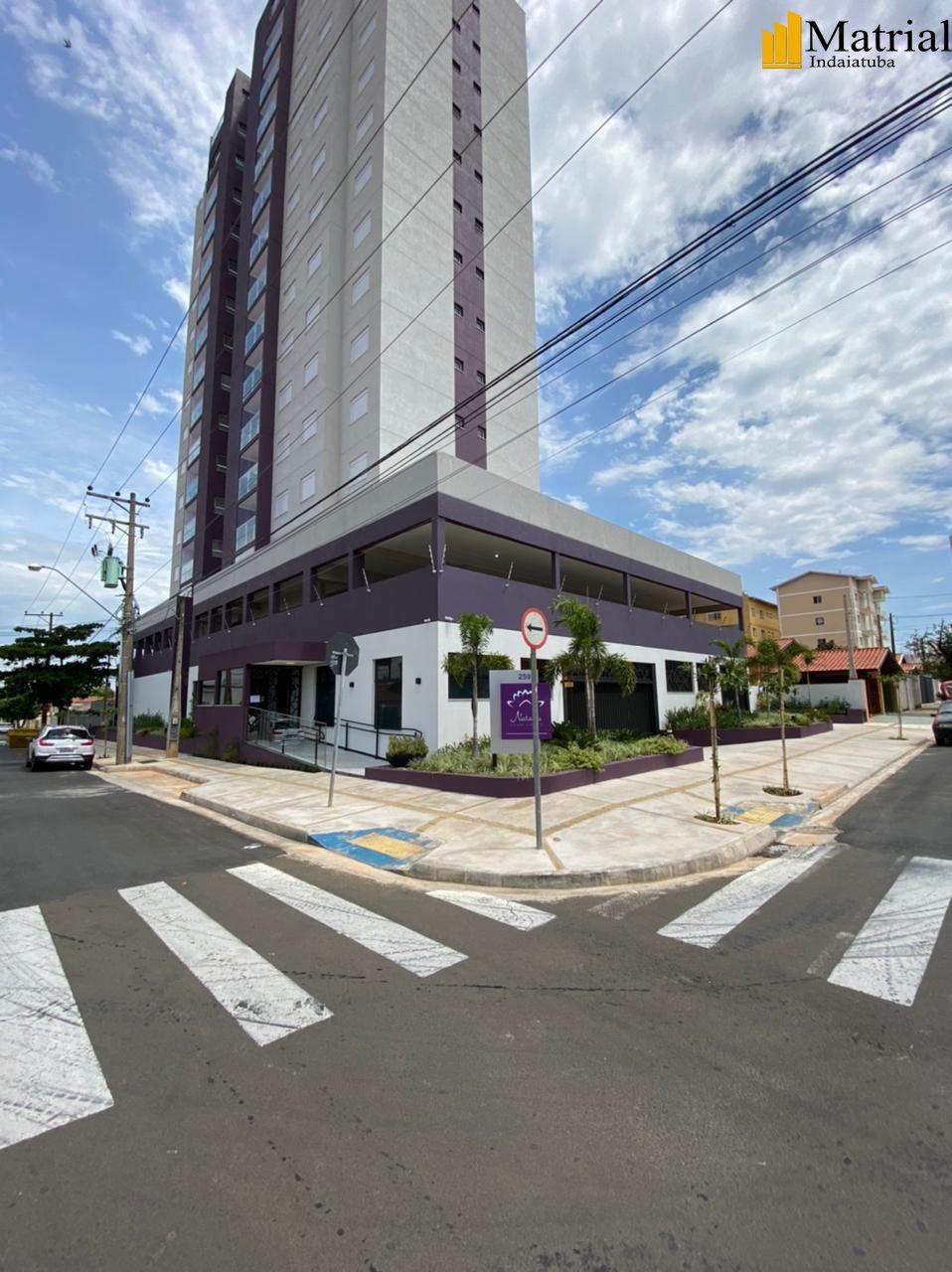 Apartamento à venda  no Jardim América - Indaiatuba, SP. Imóveis