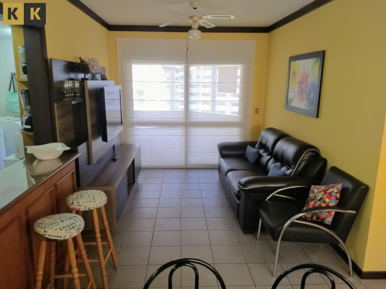 Apartamento com 2 Dormitórios à venda, 74 m² por R$ 430.000,00