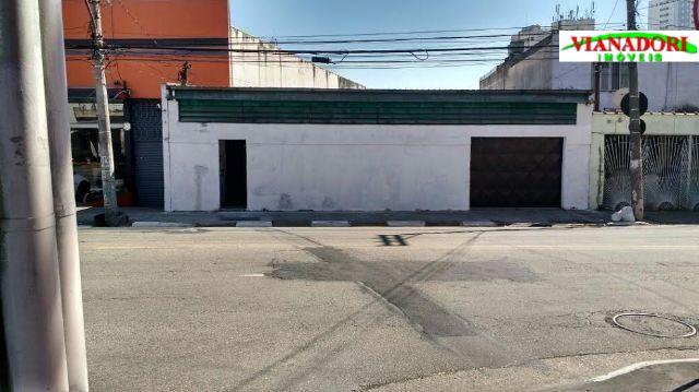 Pavilhão/galpão/depósito à venda  no Vila São Judas Tadeu - Guarulhos, SP. Imóveis