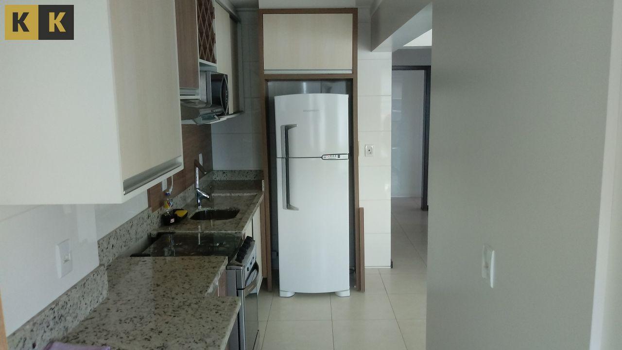 Apartamento com 2 Dormitórios à venda, 87 m² por R$ 600.000,00