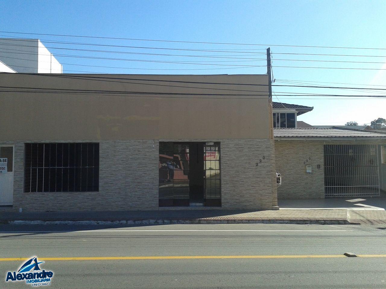 Casa à venda  no Nova Brasília - Jaraguá do Sul, SC. Imóveis