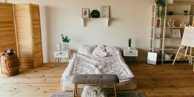 Cinco dicas para você que está pensando em morar sozinho