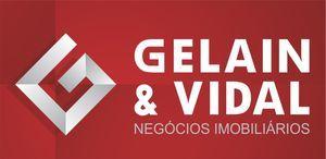 Gelain & Vidal Negócios Imobiliários