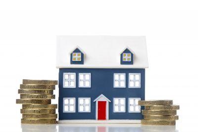 Entenda o novo financiamento imobiliário da Caixa