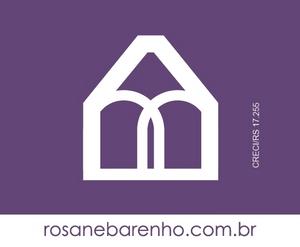 Rosane Barenho Imóveis