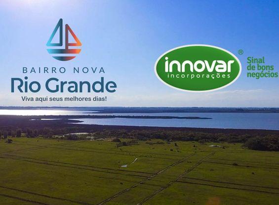 Nova Rio Grande